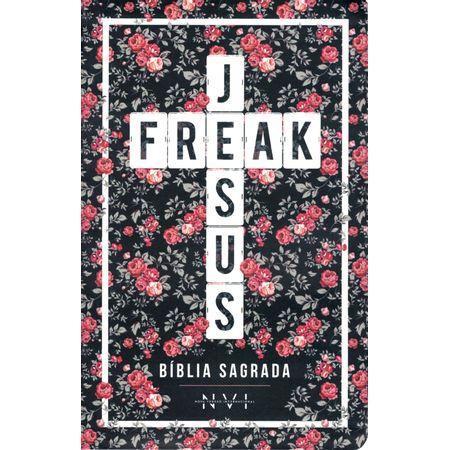 Biblia-Jesus-Freak-NVI-Luxo