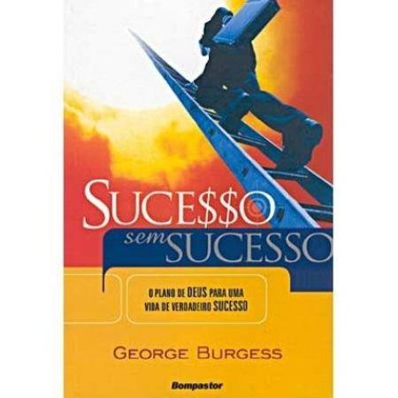 sucesso-sem-sucesso