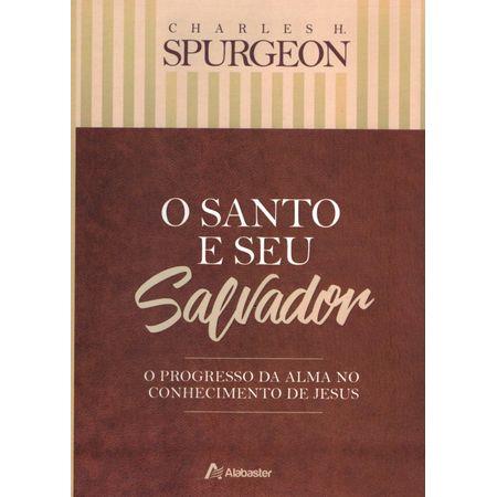 O-Santo-E-seu-Salvador