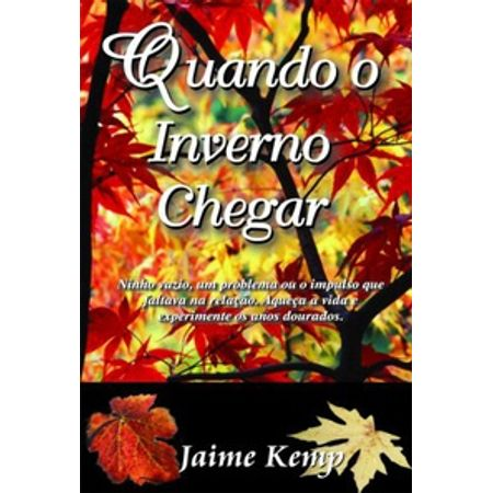 QUANDO_O_INVERNO_CHEGAR