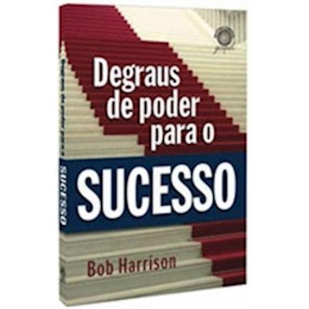 degraus-do-poder-para-o-sucesso