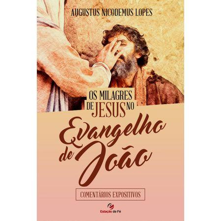 Os-Milagres-de-Jesus-no-evangelho-de-Joao