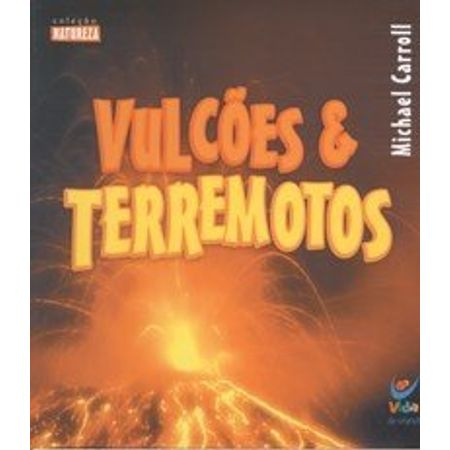vulcoes-e-terremotos