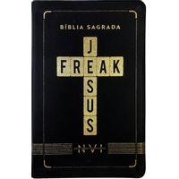 biblia-jesus-freak-capa-luxo