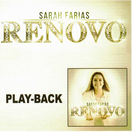 cd-sarah-farias-renovo-play-back