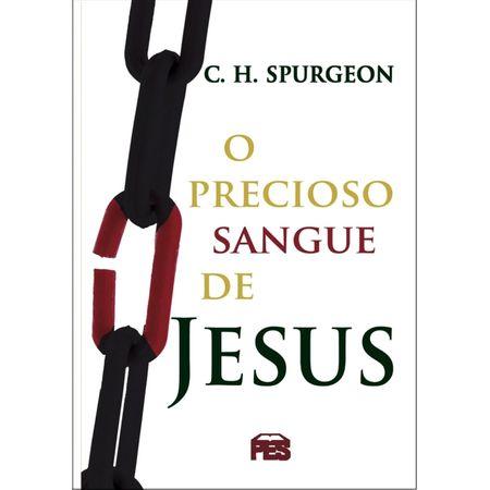 O-Precioso-Sangue-de-Jesus