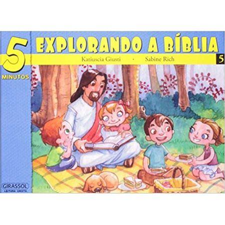 5-minutos-explorando-a-biblia