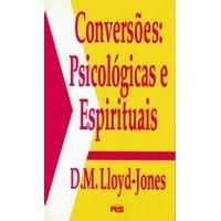 conversoes-psicologicas-e-espirituais