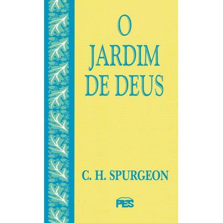 O-Jardim-de-Deus