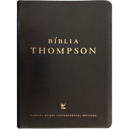 Biblia-Thompson-AEC-Preta-PU