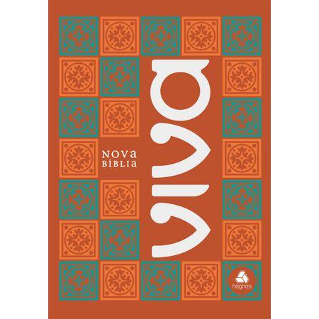 Nova-Biblia-Viva-Classica