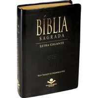 biblia-ntlh-letra-gigante-preta