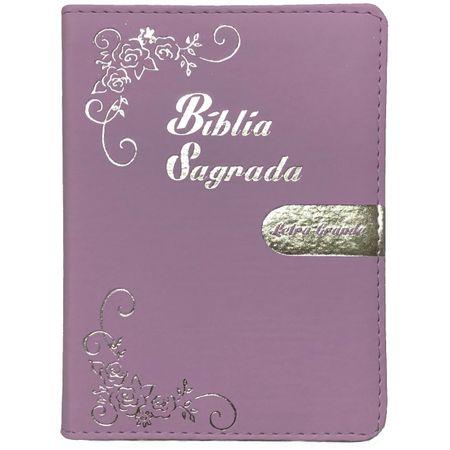 biblia-rc-letra-grande-tiffany-lilas