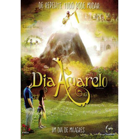 DVD-Dia-Amarelo