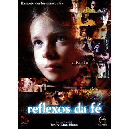 DVD-Reflexos-da-Fe