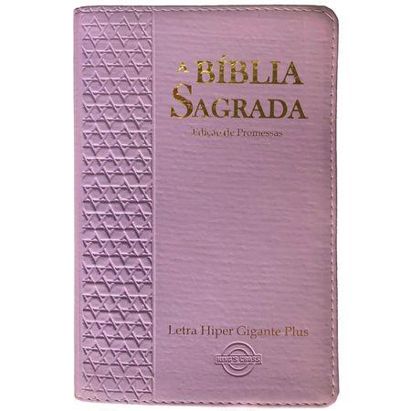 biblia-rc-letra-hiper-gigante-plus-lilas