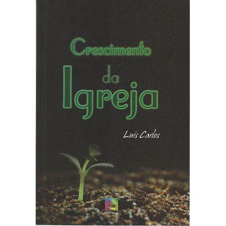 crescimento-da-igreja