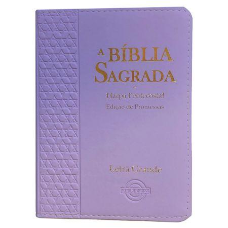 biblia-rc-letra-grande-com-harpa-lilas