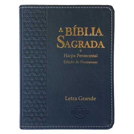 biblia-rc-letra-grande-com-harpa-azul
