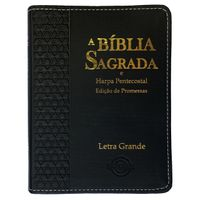 biblia-rc-letra-grande-com-harpa-preta