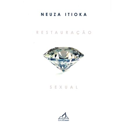 restauracao-sexual