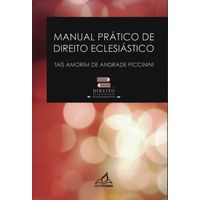 manual-pratico-de-direito-eclesiastico