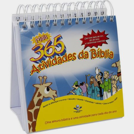Mais-365-Atividades-da-Biblia