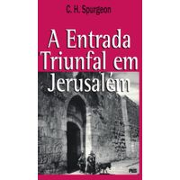 a-entrada-triunfal-em-jerusalem