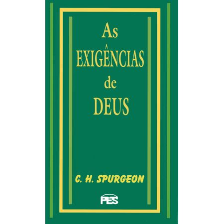 as-exigencias-de-deus
