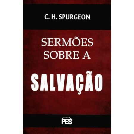 sermoes-sobre-a-salvacao