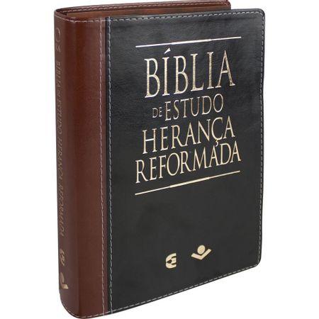Biblia-de-Estudo-Heranca-Reformada
