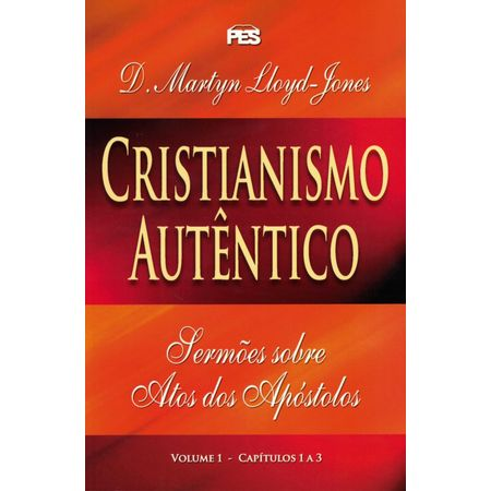 cristianismo-autentico-volume-1