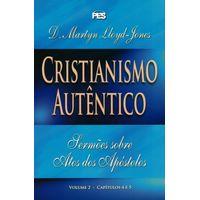 cristianismo-autentico-volume-2