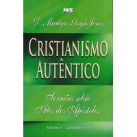 cristianismo-autentico-volume-3