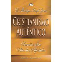 cristianismo-autentico-volume-4