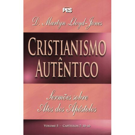 cristianismo-autentico-volume-5