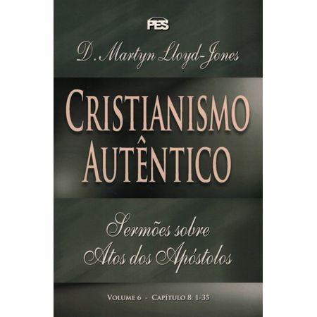cristianismo-autentico-volume-6