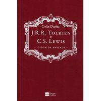 J.R.R.-Tolkien-e-C.S.-Lewis---O-Dom-da-Amizade