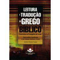 Leitura-e-Traducao-do-Grego