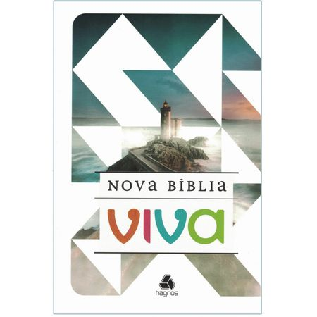 Nova-Biblia-Viva
