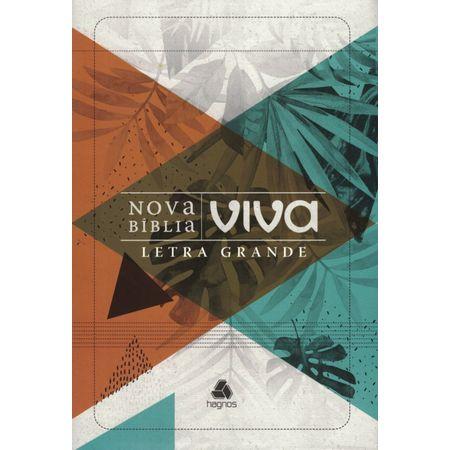Nova-Biblia-Viva-Letra-Grande