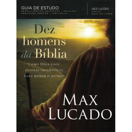 Dez-Homens-da-Biblia
