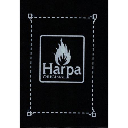 Harpa-e-Corinhos-Capa-Plastica