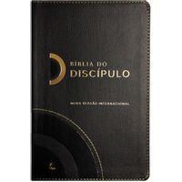 Biblia-do-Discipulo-NVI-Preto