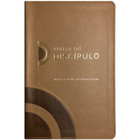Biblia-do-Discipulo-NVI-Marrom
