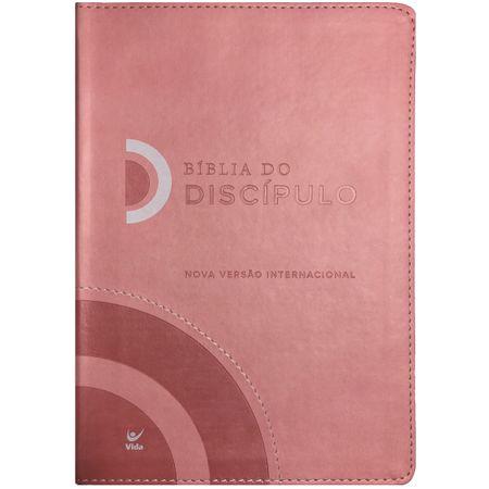Biblia-do-Discipulo-NVI-Rosa