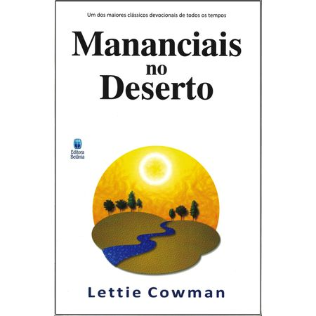Mananciais-no-Deserto