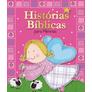 Historias-Biblicas-para-Meninas