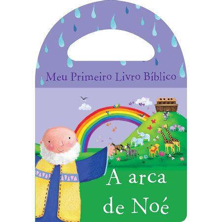 Livro-de-Banho-A-Arca-de-Noe