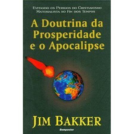 a-doutrina-da-prosperidade-e-o-apocalipse